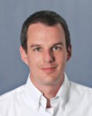 Mathieu Luisier