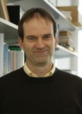 Stefan Goedecker