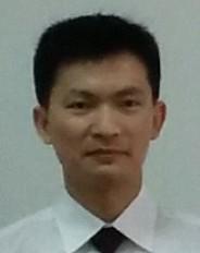 Binglun Yin