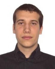 Radu Inosecu