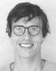 Nicolas Hörmann