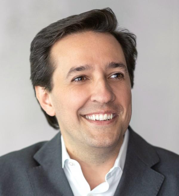 Prof. Dario Gil
