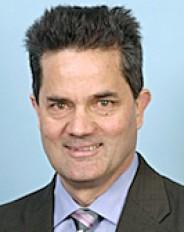 Thomas Schulthess
