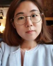 Yuri Cho