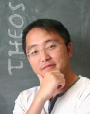 Ngoc Linh Nguyen
