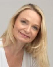 Monika Salas-Tesar