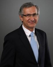 Gian-Luca Bona