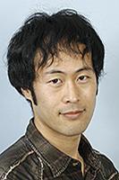 Hiroshi Shinaoka