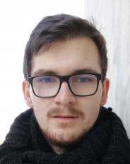 Kevin Maik Jablonka