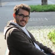 Giuseppe Fisicaro