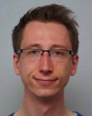 Michael Schueler