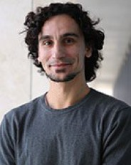 Jaime Souto Casares