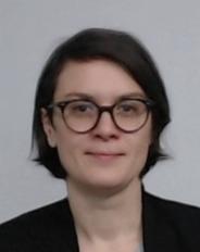 Cornelia Bujenita