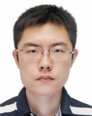 Mengyu Yao