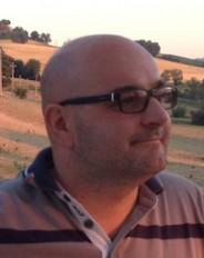 Piero Macchi
