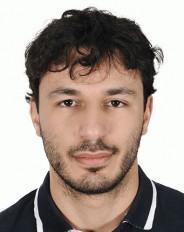 Giulio Imbalzano