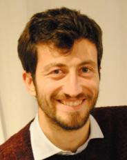 Federico Giberti