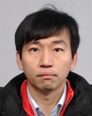 Yongjin Lee