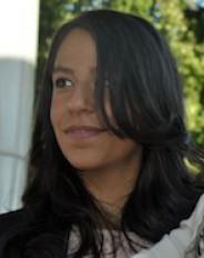 Chiara Ricca