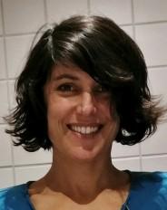 Giuliana Materzanini