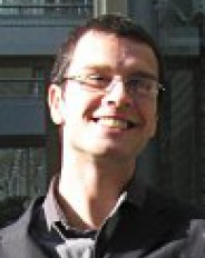 Gabriele Tocci