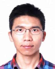 Haiyang Niu