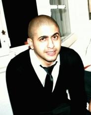 Mohamed El Seidy