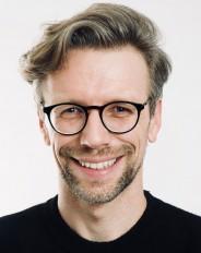 Titus Neupert