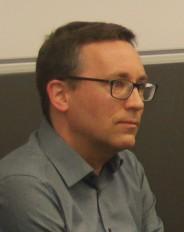 Thomas Eckl