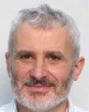 Ivano Tavernelli