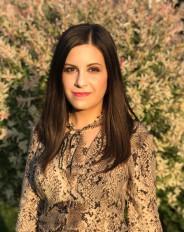 Yoanna Stoycheva