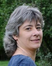 Lidia Favre-Quattropani