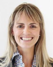 Valérie Le Dreau