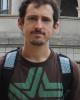 Rafael Sarmiento-Perez