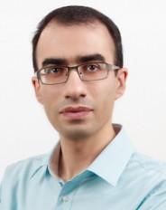 Mohammad Hossein Bani-Hashemian