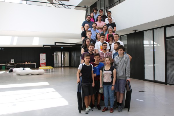 summercampgroup