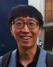 Youseung Lee