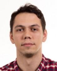 Aleksei Tal