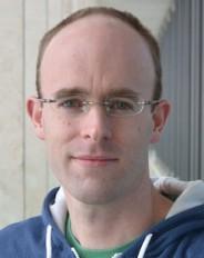 Ulrich Aschauer