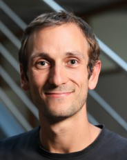 Benjamin Meyer
