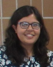 Jigyasa Nigam