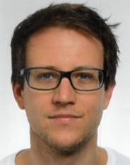 Yannick Maximilian Klein