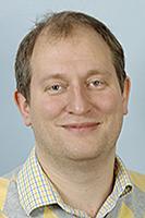 Alexey Soluyanov