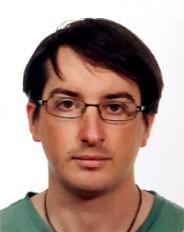 Stefan Heinen