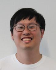 Kun-Han Lin