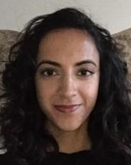 Fatmah Ebrahim
