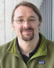 Claude Ederer