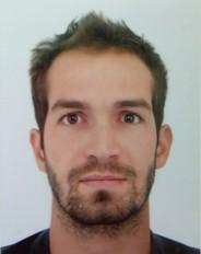 Pablo Baudin