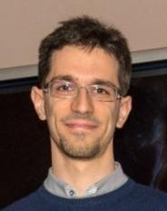 Marco Borelli