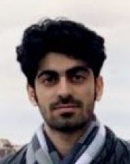 Behnam Parsaeifard
